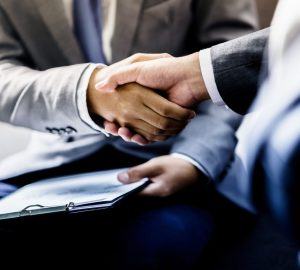 handshake_tile