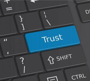 trust_tile